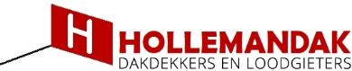Hollemandak Dakdekkers & Loodgieters